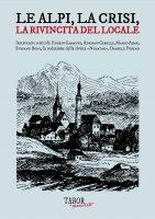 Le Alpi e la crisi